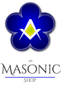 logo-mymasonicshop-footer