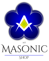 logo-mymasonicshop-top-1